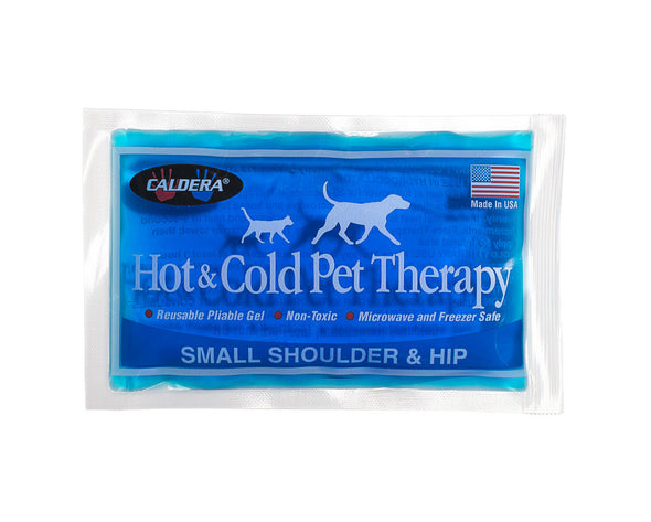 Small Hip Pet Therapy Wrap