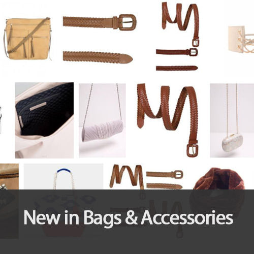 All new in Women's bag & accessories