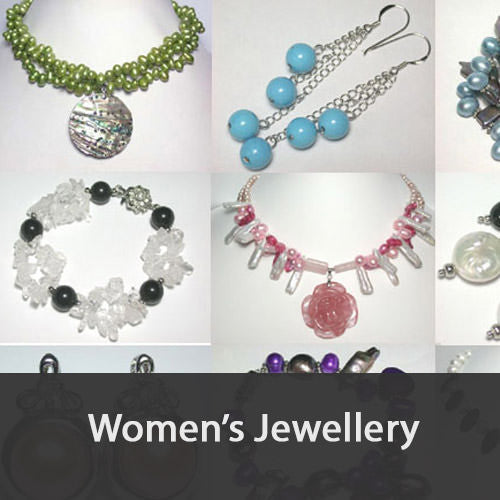 Women's Fashion Jewellery
