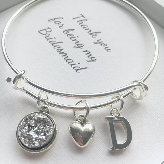 Personalised Gift for different occasions