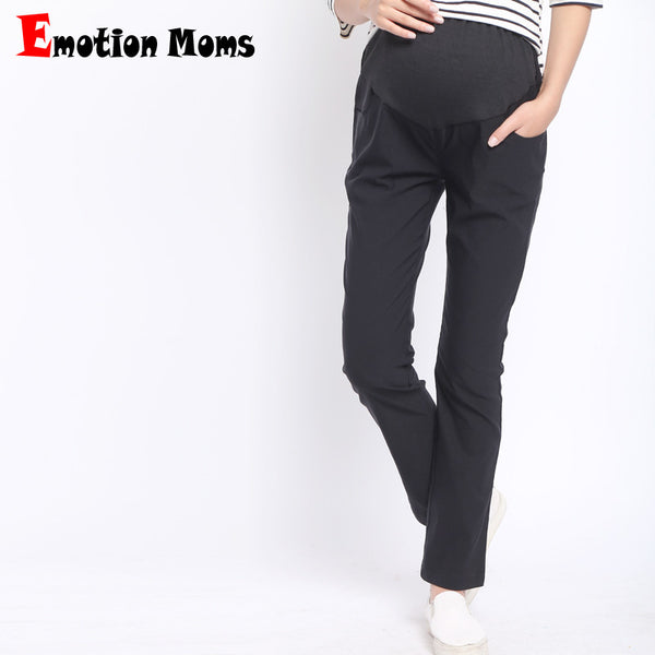 Casual Maternity Trousers