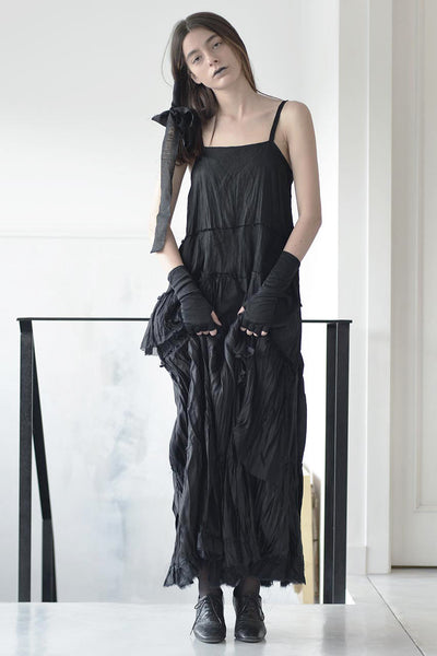 Oversized Maxi Tiers Dress | Long Black Cocktail Dresses | Evening dresses | Night dresses | Long black dress | Oversized dress trend | Maxi summer 2017 dresses | Designer dresses online | Israeli clothing brands | Maxi dress | Long Dress |  Black Dress | Silk Dresses | Linen Dress |Casual Dresses | Party Dresses | Elegant Dresses | Casual Evening Dress | Dresses Online Shopping | Israeli Fashion Designers | Israel Clothing | Tel Aviv shopping | Israel Online shopping | Tel Aviv Shopping Mall | Things to Bu