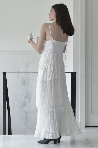 Oversized dress | Maxi Tiers Dress | Long White Dress | Cocktail Dresses | Evening Dresses | Night Dresses | Long White Dress | Oversized Dress Trend | Maxi Summer 2017 Dresses | Designer Dresses Online | Israeli Clothing brands | Maxi dress | Long Dress |  White Dress | Silk Dresses | Linen Dress |Casual Dresses | Party Dresses | Elegant Dresses | Casual Evening Dress | Dresses Online Shopping | Israeli Fashion Designers | Israel Clothing | Tel Aviv shopping | Israel Online shopping | Tel Aviv Shopping Ma