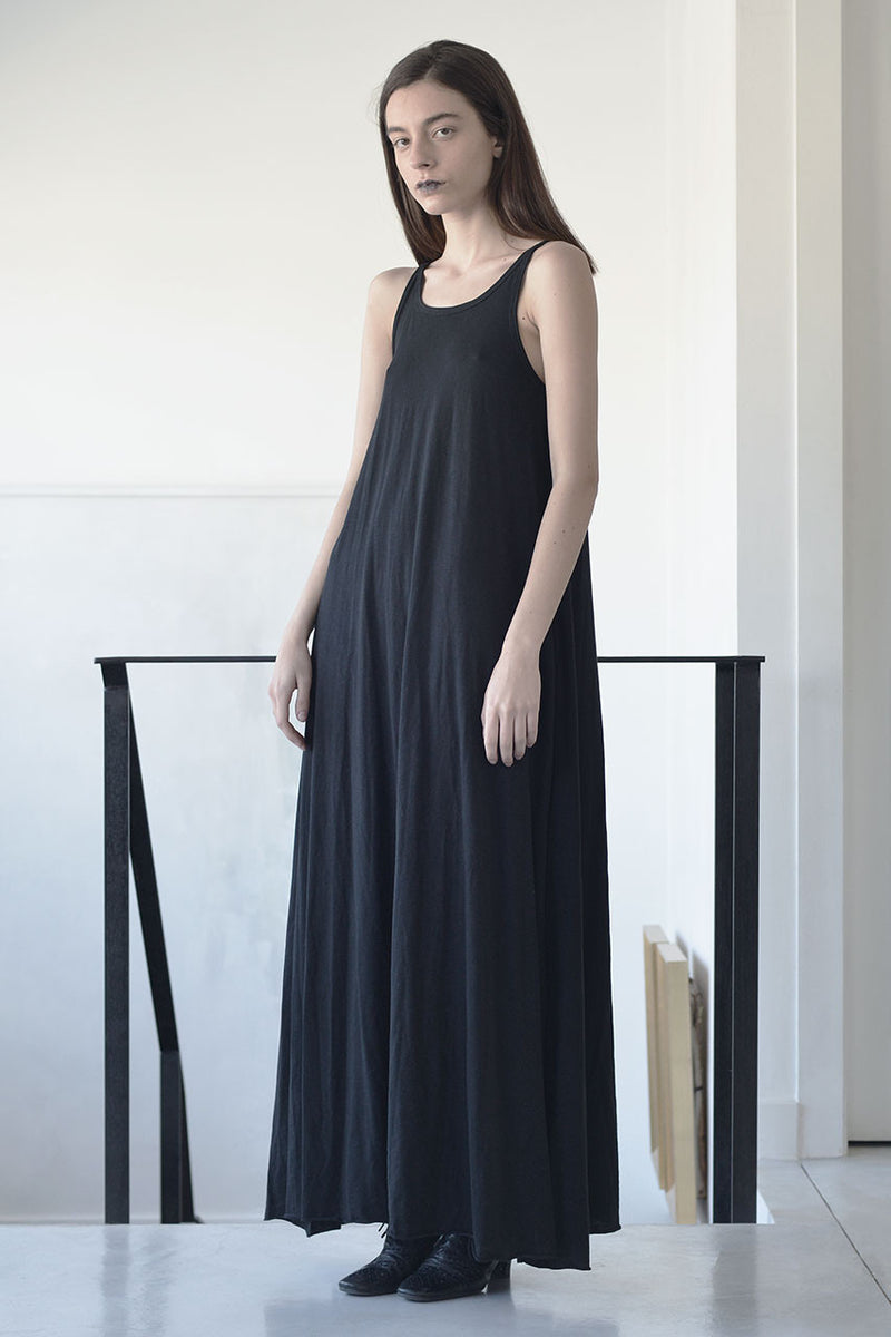 Oversized dress | maxi cotton dress | maxi black dress | cocktail dresses | evening dresses | night dresses | long black dress | oversized dress trend | Maxi summer 2017 dresses | Designer dresses online | Israeli clothing brands | Israeli fashion designers | Handmade in Tel Aviv | Maxi dress | Cotton Dress |  Black Dress | Beach Dresses | sundress | Dresses Online Shopping | Shopping Mall Tel Aviv | Yafo Tel Aviv Fashion | Israel Online Shopping | Flea Market Jaffa Fashion Studio | Shopping Mall Tel Aviv |