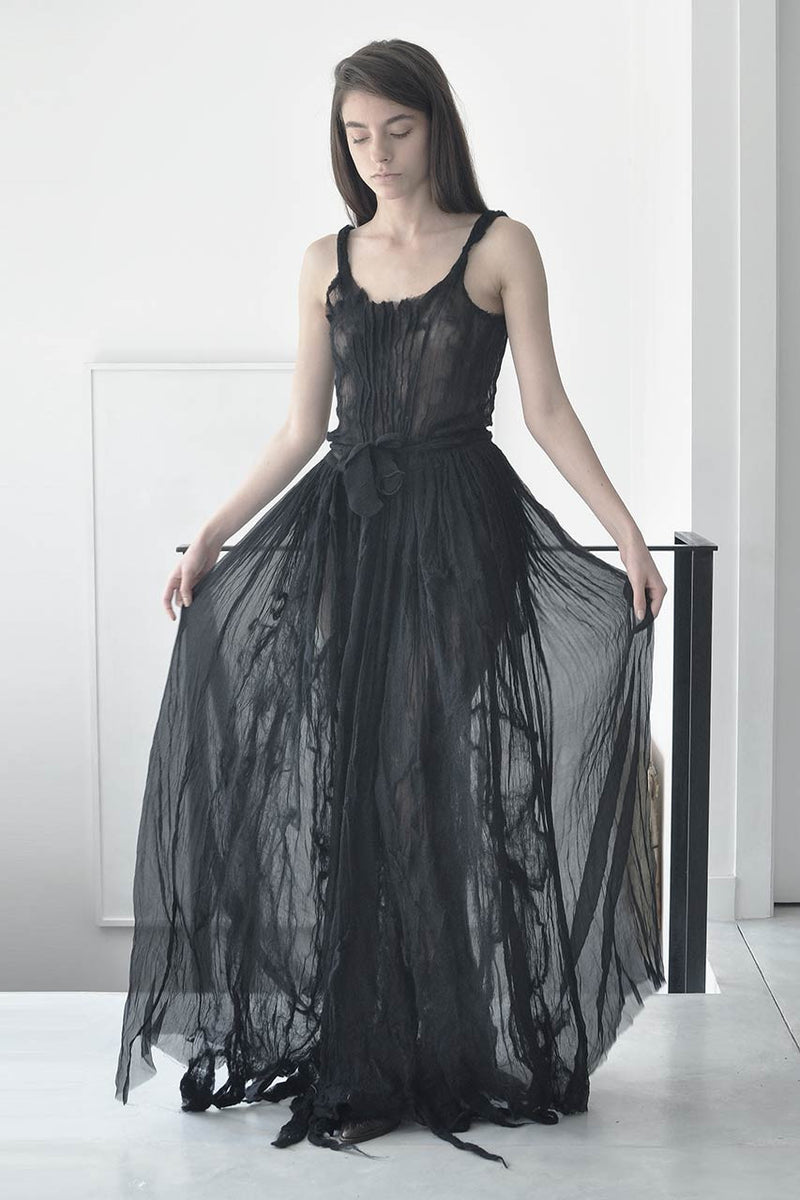 Maxi Evening Black Silk Dress |  Long Black Evening Gowns | Silk Wedding Dress | Evening Dresses 2017 | Night Dresses | Evening Dress Trend | Maxi Summer Evening Dresse | Designer Dresses Online | Israeli Dresses Brands | Israeli Fashion Dresses Designer | Handmade Dresses Tel Aviv | Dresses Online Shopping | Shopping Mall Tel Aviv | Yafo Tel Aviv Fashion | Casual Wedding Dresses | Flea Market Jaffa Fashion Studio | Shopping Mall Tel Aviv-4