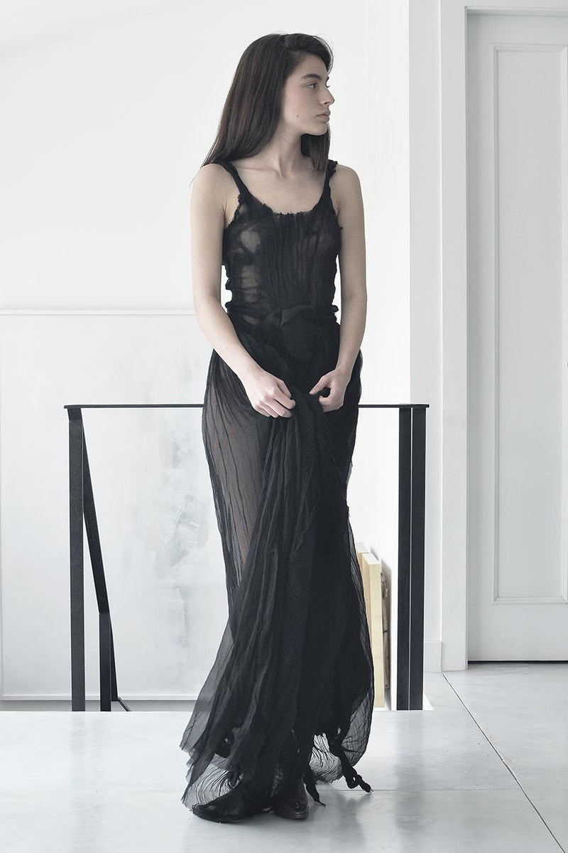 Maxi Evening Black Silk Dress |  Long Black Evening Gowns | Silk Wedding Dress | Evening Dresses 2017 | Night Dresses | Evening Dress Trend | Maxi Summer Evening Dresse | Designer Dresses Online | Israeli Dresses Brands | Israeli Fashion Dresses Designer | Handmade Dresses Tel Aviv | Dresses Online Shopping | Shopping Mall Tel Aviv | Yafo Tel Aviv Fashion | Casual Wedding Dresses | Flea Market Jaffa Fashion Studio | Shopping Mall Tel Aviv-6