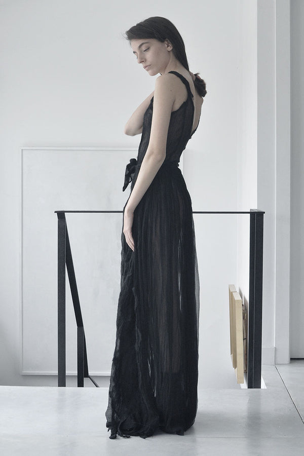 Maxi Evening Black Silk Dress |  Long Black Evening Gowns | Silk Wedding Dress | Evening Dresses 2017 | Night Dresses | Evening Dress Trend | Maxi Summer Evening Dresse | Designer Dresses Online | Israeli Dresses Brands | Israeli Fashion Dresses Designer | Handmade Dresses Tel Aviv | Dresses Online Shopping | Shopping Mall Tel Aviv | Yafo Tel Aviv Fashion | Casual Wedding Dresses | Flea Market Jaffa Fashion Studio | Shopping Mall Tel Aviv-2