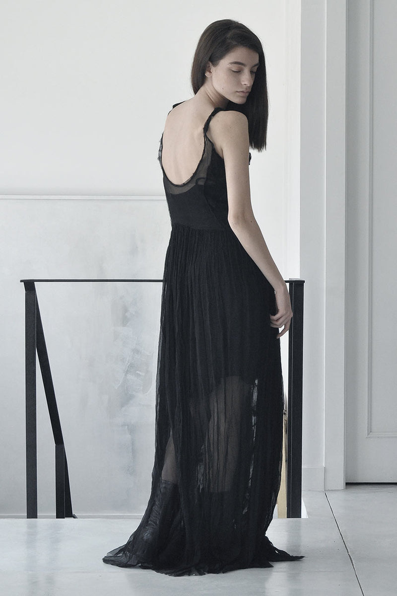 Maxi Evening Black Silk Dress |  Long Black Evening Gowns | Silk Wedding Dress | Evening Dresses 2017 | Night Dresses | Evening Dress Trend | Maxi Summer Evening Dresse | Designer Dresses Online | Israeli Dresses Brands | Israeli Fashion Dresses Designer | Handmade Dresses Tel Aviv | Dresses Online Shopping | Shopping Mall Tel Aviv | Yafo Tel Aviv Fashion | Casual Wedding Dresses | Flea Market Jaffa Fashion Studio | Shopping Mall Tel Aviv-5