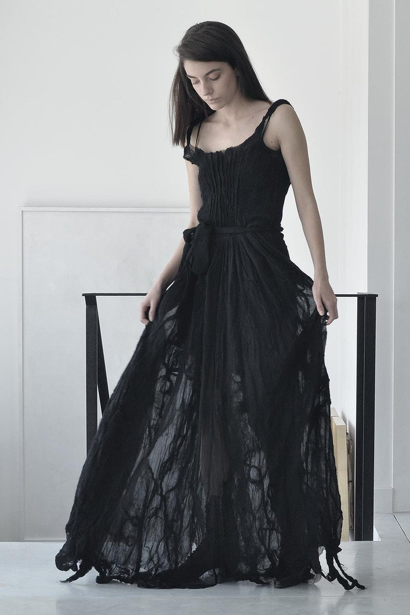Maxi Evening Black Silk Dress |  Long Black Evening Gowns | Silk Wedding Dress | Evening Dresses 2017 | Night Dresses | Evening Dress Trend | Maxi Summer Evening Dresse | Designer Dresses Online | Israeli Dresses Brands | Israeli Fashion Dresses Designer | Handmade Dresses Tel Aviv | Dresses Online Shopping | Shopping Mall Tel Aviv | Yafo Tel Aviv Fashion | Casual Wedding Dresses | Flea Market Jaffa Fashion Studio | Shopping Mall Tel Aviv-3