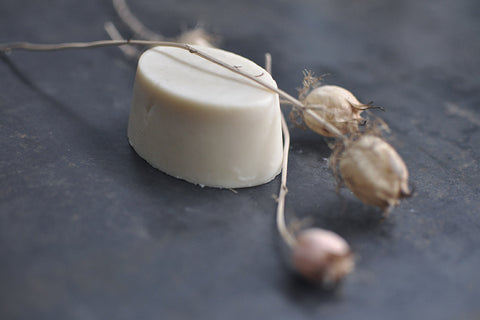 body butter soap