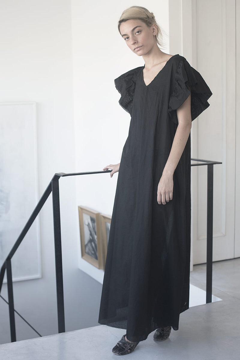 Oversized dress | maxi silk dress | Free Worldwide Shipping | Long Oversized dress, Maxi silk dress. Summer dresses sale . Designer dresses online, Israeli clothing brands, Israeli fashion designers,Handmade in Tel Aviv |  maxi black dress | cocktail dresses | evening dresses | night dresses | long black dress | oversized dress trend | Maxi summer 2017 dresses | Designer dresses online | Israeli clothing brands | Israeli fashion designers | Handmade in Tel Aviv | Maxi dress | Long Dress |  Black Dress | Bea