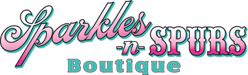 Sparkles n Spurs Boutique