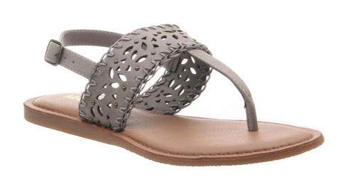 Icon Thong Sandal