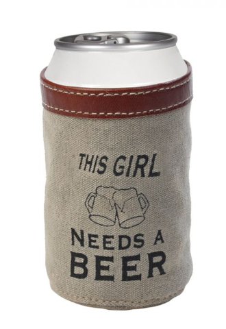 Myra Bag Can Koozie