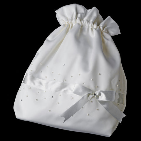 Bridal Wedding Money Bag 633