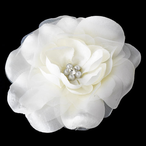 Bold Bridal Wedding Flower BQ 4908