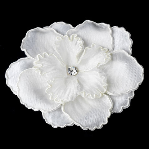 Bold Bridal Wedding Flower BQ 4948