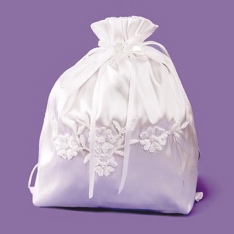 Bridal Wedding Money Bag MB 335