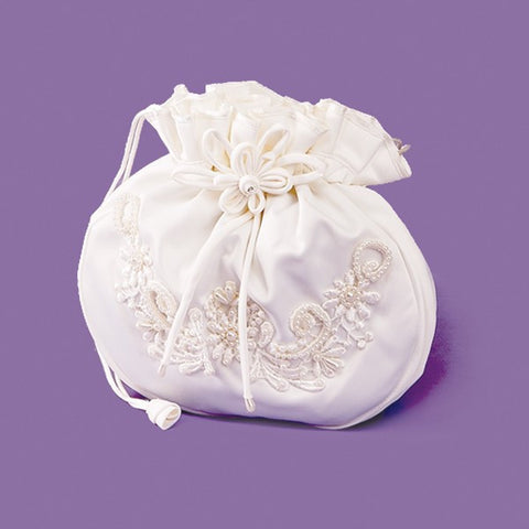 Bridal Wedding Purse BP 382