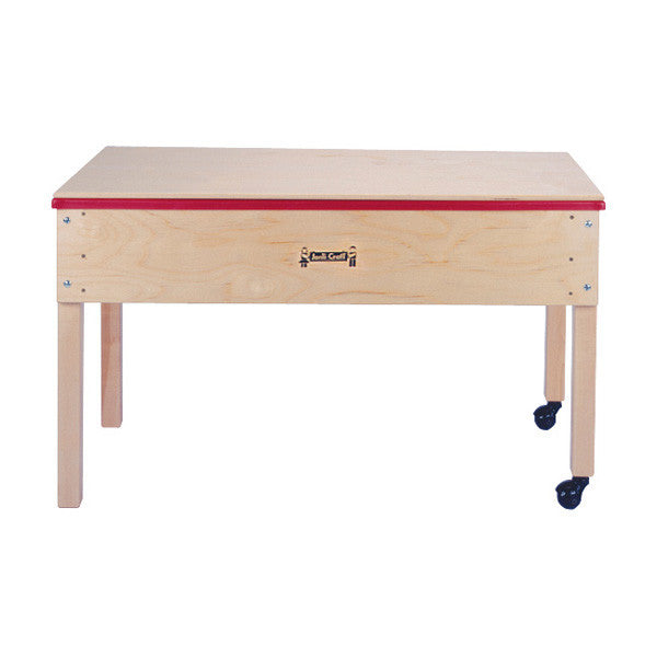 140 Jonti Craft Sensory Table Toddler