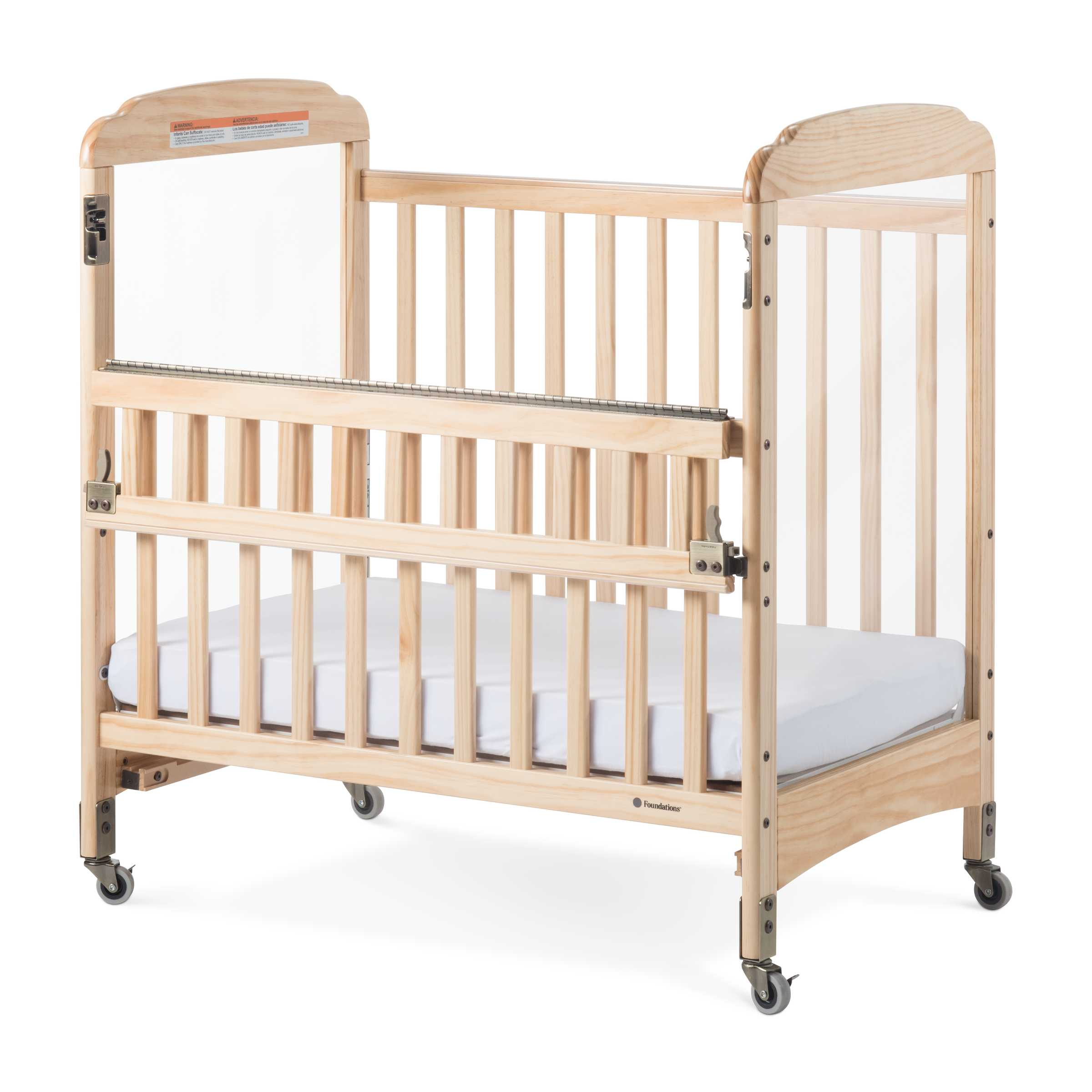 snippet cribs small i through adjustable crib ve skirt a see copy ruffled dsc