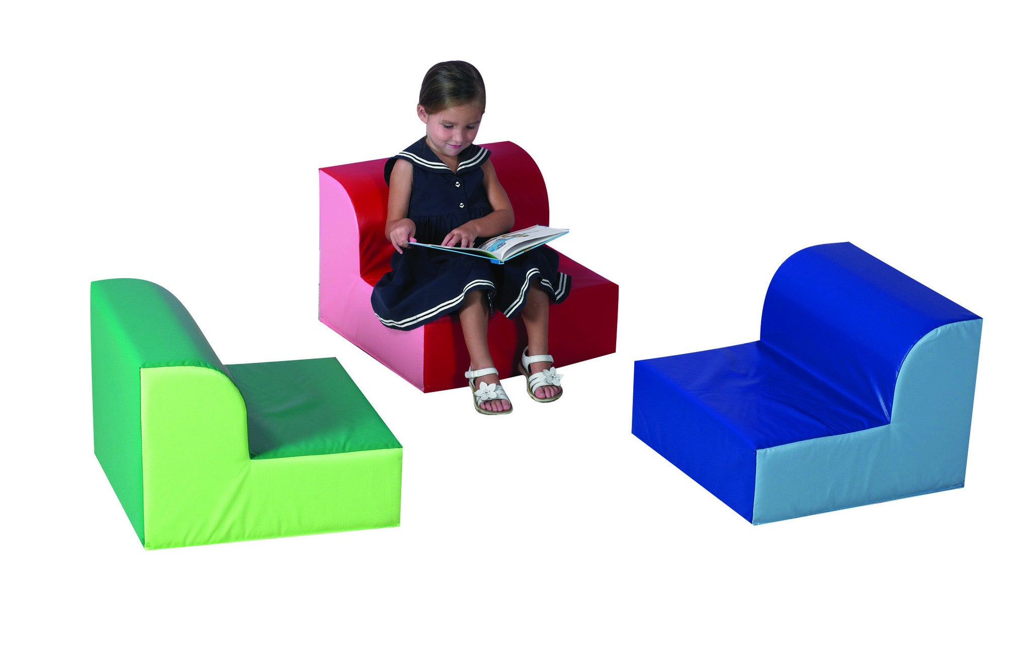 Factory Select Discount Preschool Furniture