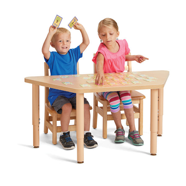 Multi Purpose Tables