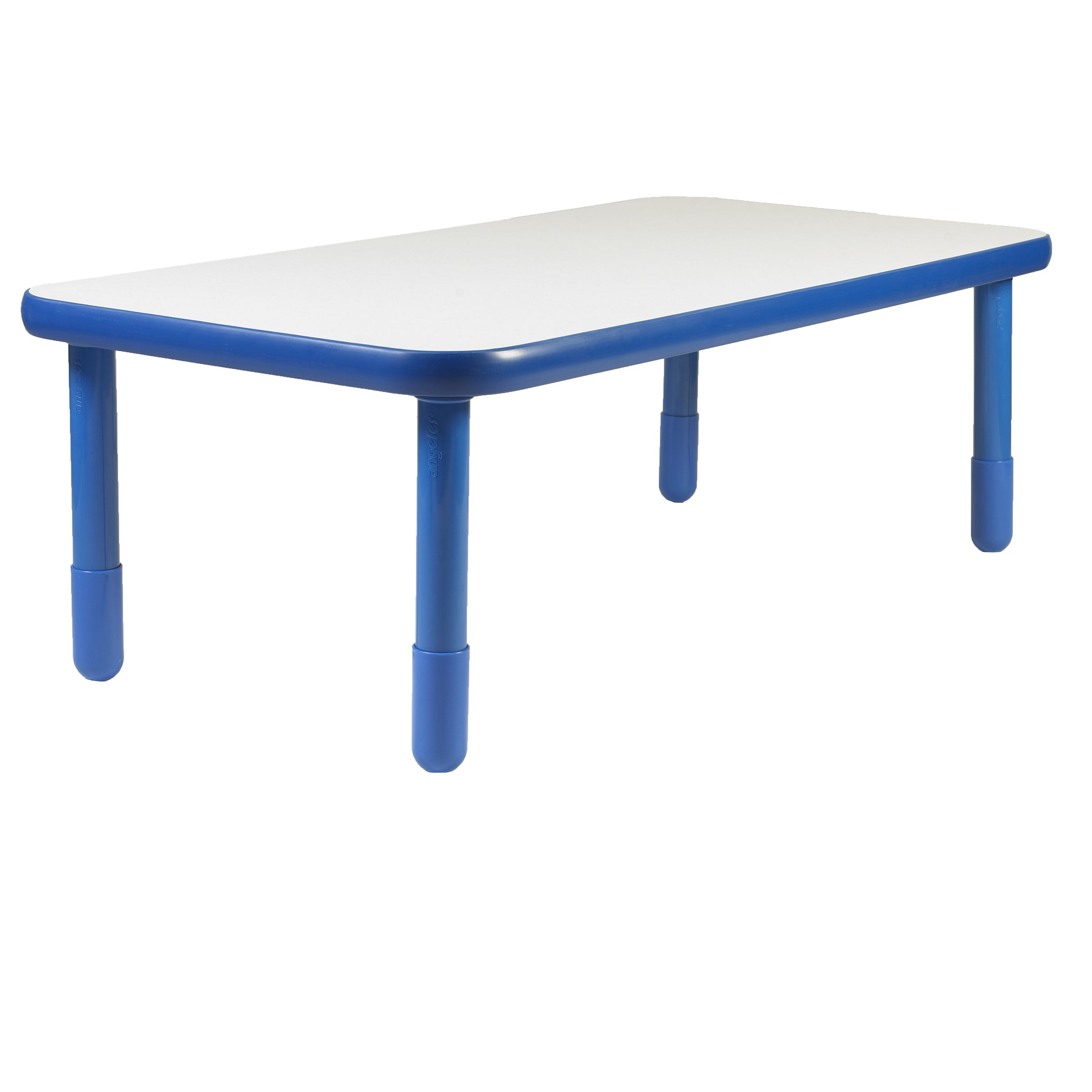 "#45984 BaseLine 60"" x 30"" Rectangular Table - 