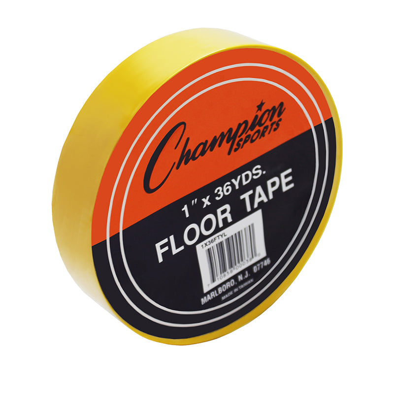 Physical Education Floor Tape Factory Select
