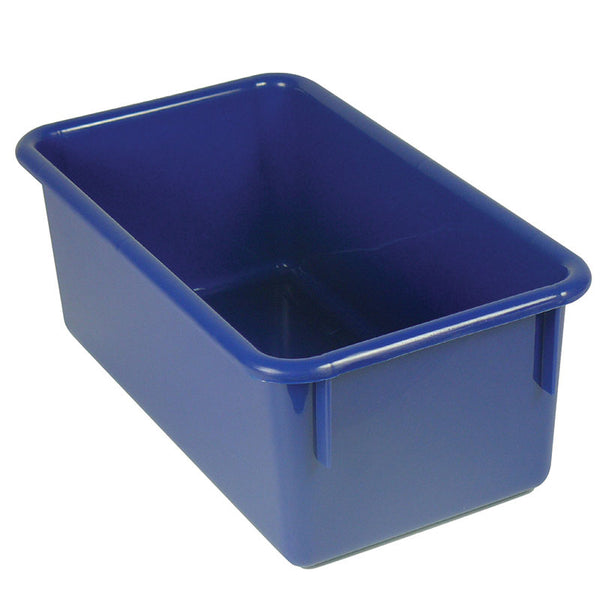 Supplies.Storage Containers