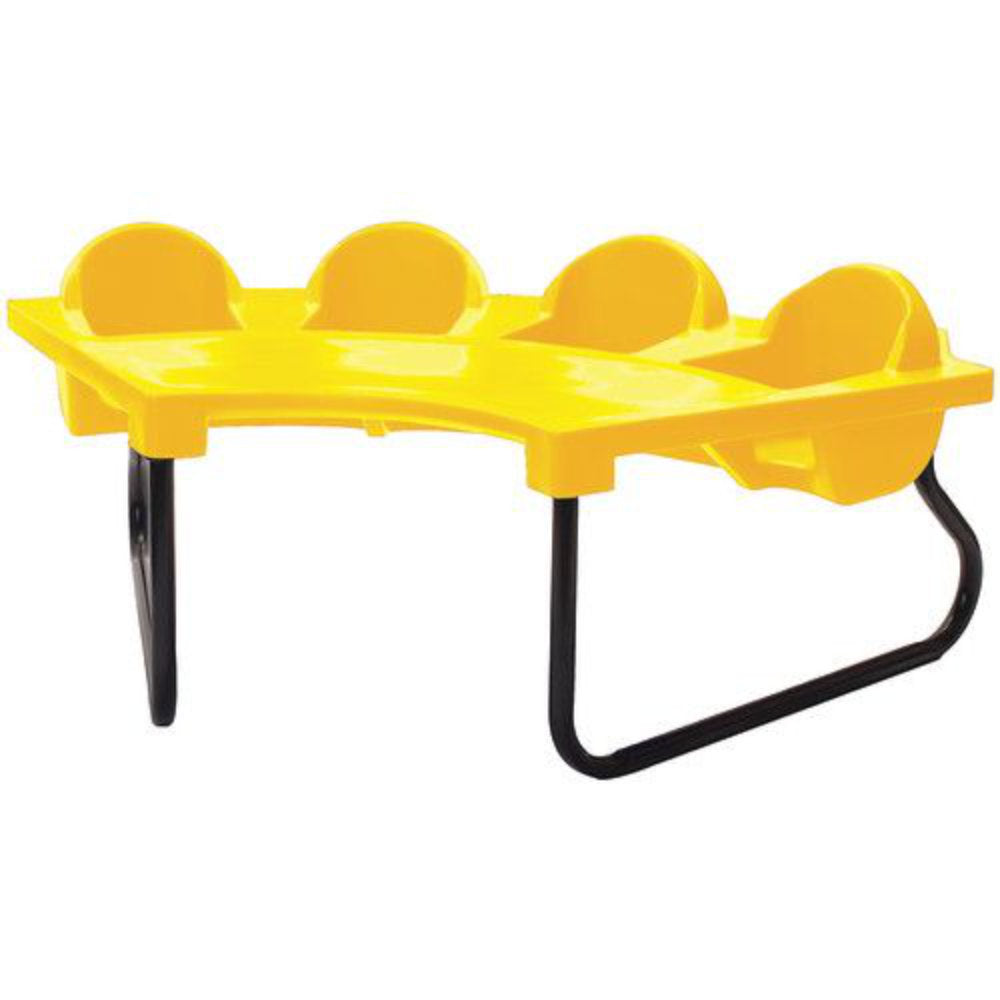 Wondrous Infant Toddler Toddler Tables Factory Select Interior Design Ideas Clesiryabchikinfo