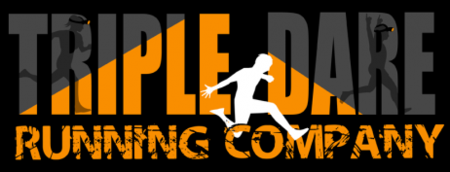 Triple Dare Running Company