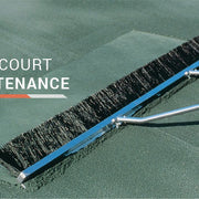 Tennis Court Grooming Equipment