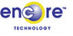Encore Technology