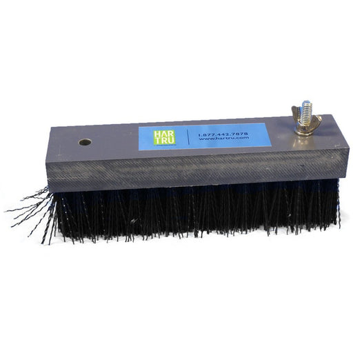 Line Scrub Replacement Brush