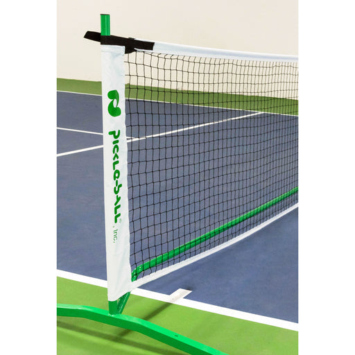 Tournament Pickleball Net System
