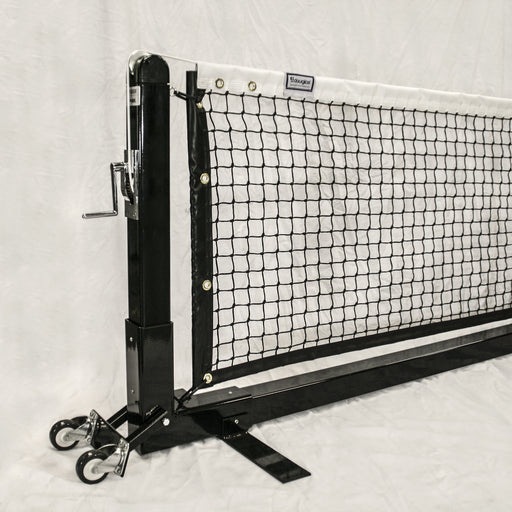 Douglas Portable Pickleball System
