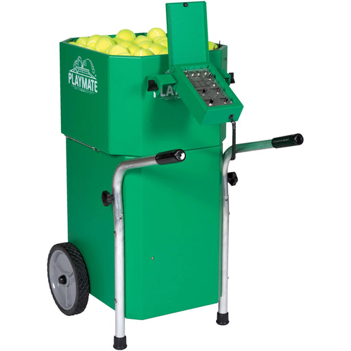 Playmate Ace Tennis Ball Machine