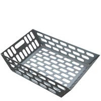 Extra or Replacement Basket for the Playmate Ball Mower