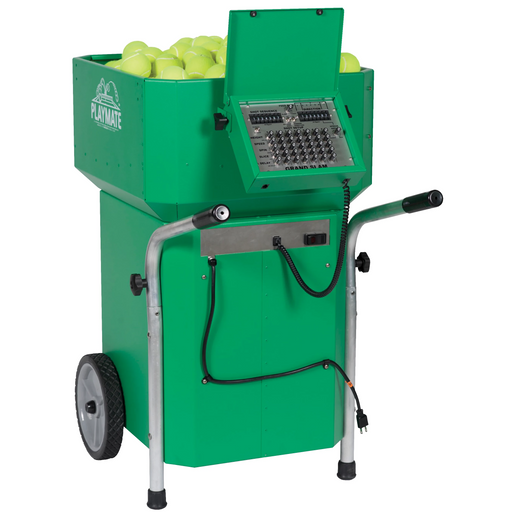 Playmate GrandSlam Tennis Ball Machine