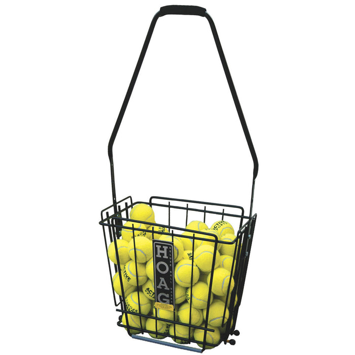 Hoag 85 Coach Tennis Ball Hopper
