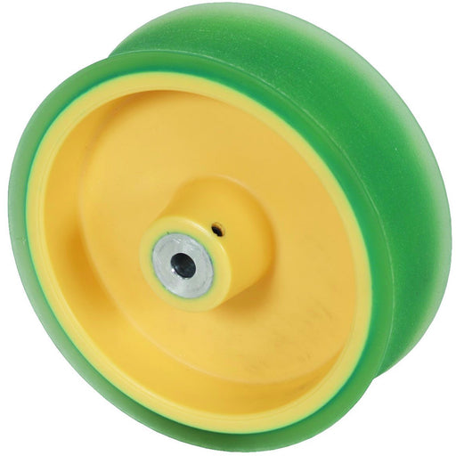 Playmate Volley Portable Pitching Wheel Replacements