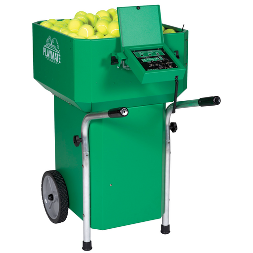Playmate iSmash Tennis Ball Machine