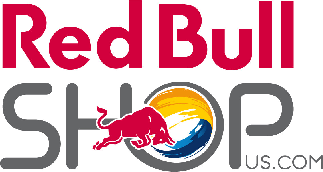 Red Bull Shop US | Red Bull's Official Online Store