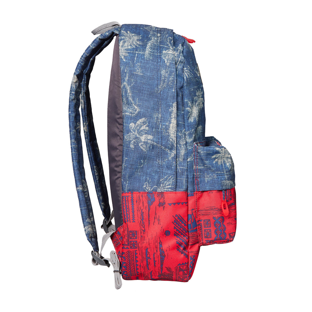 Red Bull Signature Series 365 Dakine Pack