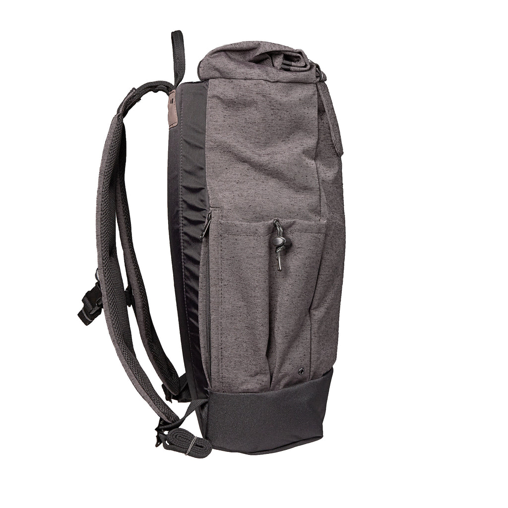 Red Bull Signature Series Dakine Sojourn Backpack