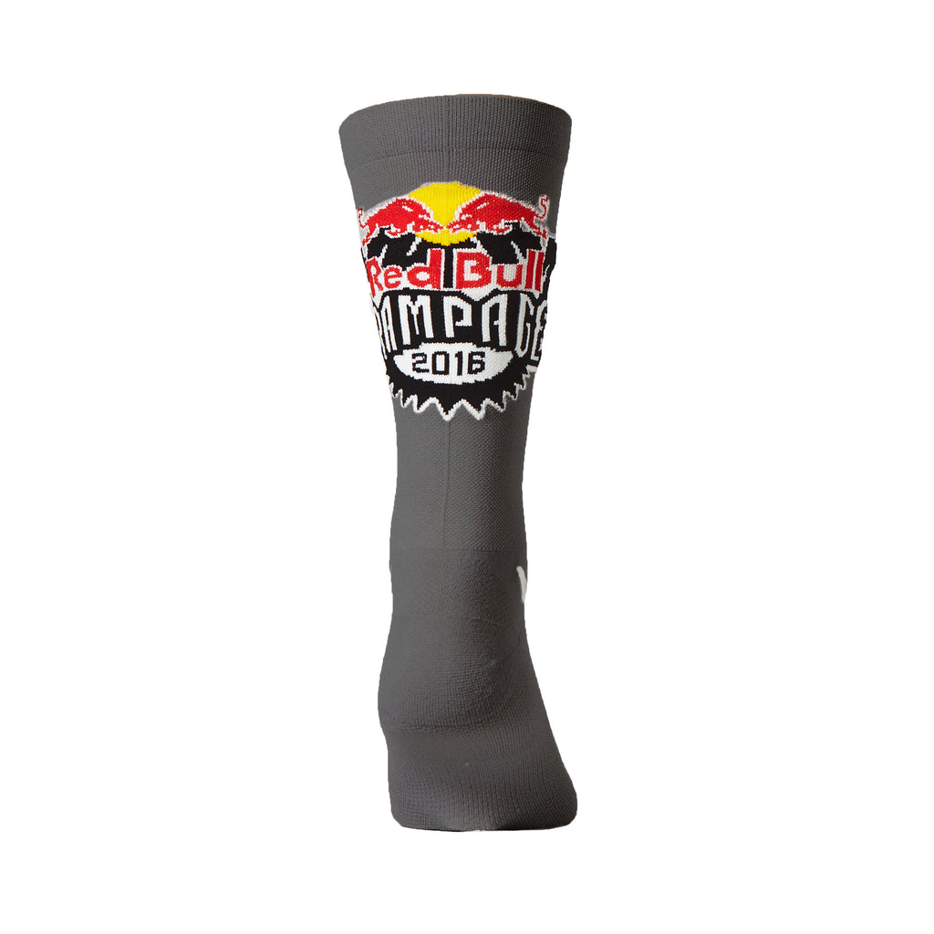 Red Bull Rampage 2016 Performance Socks