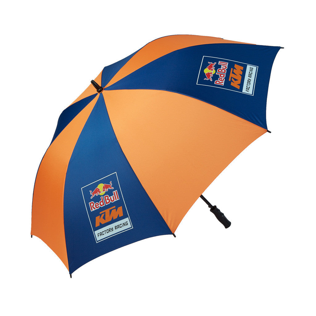 Red Bull KTM Factory Racing Umbrella