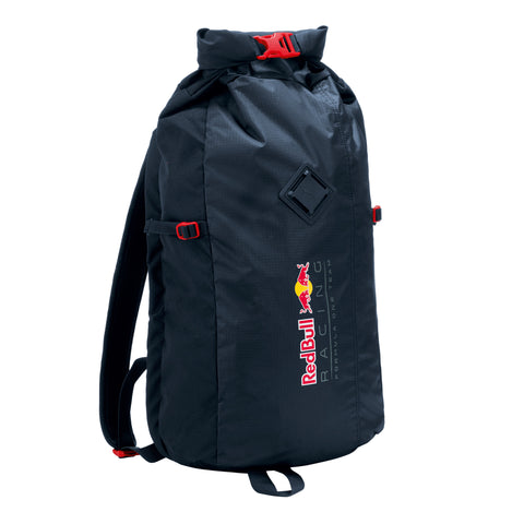 Aston Martin Red Bull Racing 2018 Flip Backpack
