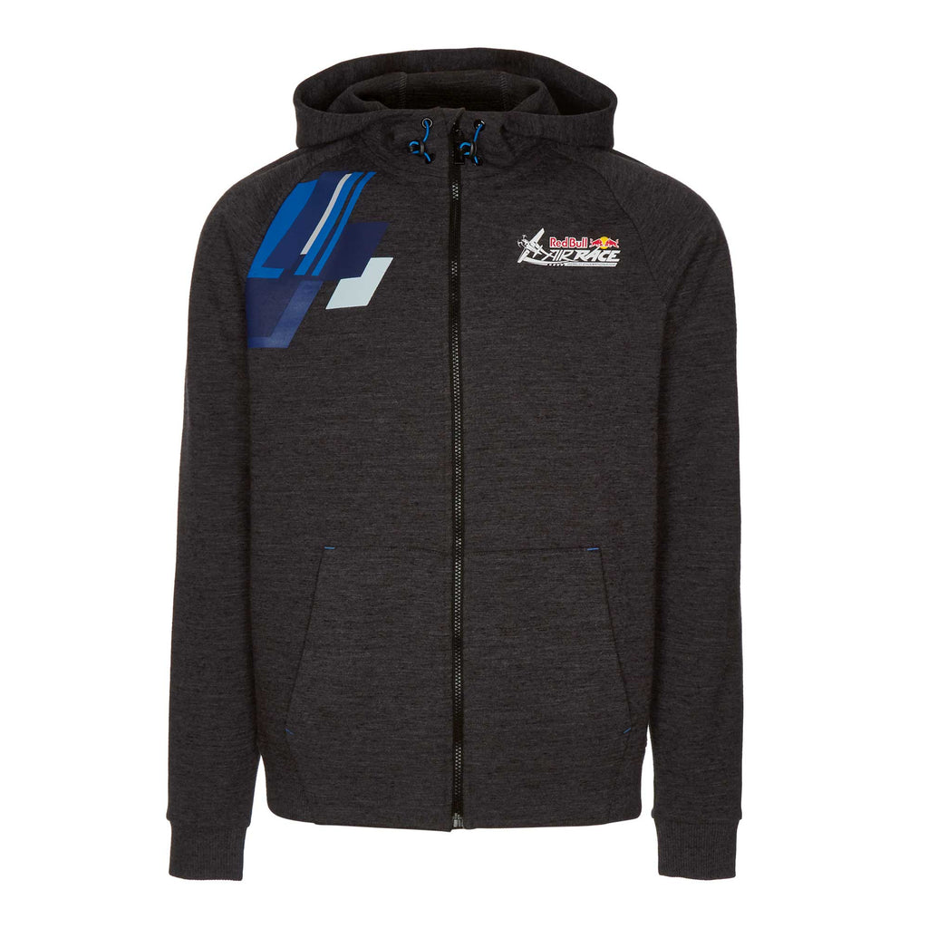 Red Bull Air Race 2018 Crew Wear Hoodie